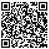 广西联通首次关注送500M联通流量或者5元联通话费 免费话费 免费流量 活动线报  第2张