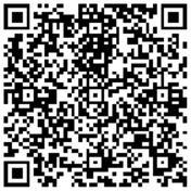 芝麻赚app注册送0.99元分享文章送1元微信红包秒到 微信红包 活动线报  第2张