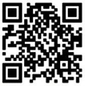 宏财网新注册三档投资送11 33元微信红包奖励 0撸羊毛 理财羊毛  第2张