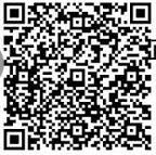 乐透河南5亿大派奖集字送3 50元微信红包奖励 微信红包 活动线报  第2张