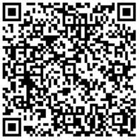 腾讯新闻app免费送1元微信红包秒到帐 微信红包 活动线报  第2张