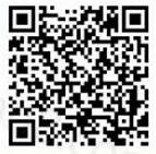 半山小屋支付1元每日打开最高送100元微信红包 微信红包 活动线报  第2张