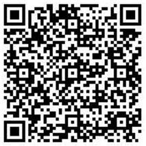 馅饼助手app新注册送1.18元微信红包秒到帐 微信红包 活动线报  第2张