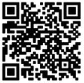 诺安基金为高考加油抽奖1 88.8元微信红包 微信红包 活动线报  第2张
