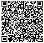 唐小僧理财app存100元活期送30元现金红包 投资羊毛 理财羊毛  第2张