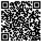 酷酷跑APP135字评论游戏送1元以上微信红包 微信红包 活动线报  第2张