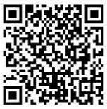 广州电信带盐人活动送5 100元三网手机话费 免费流量 免费话费 活动线报  第2张