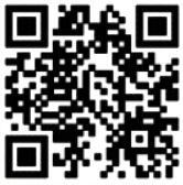 阿里巴巴旗下钉钉app超级员工福利送100元支付宝红包 支付宝红包 活动线报  第2张