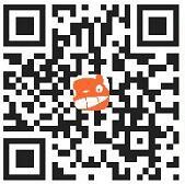 龙猫众包app百度任务动作送9元微信红包 微信红包 活动线报  第2张