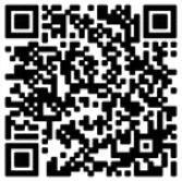 江苏银行旗下串串盈app签到送10元三网话费 免费话费 活动线报  第2张