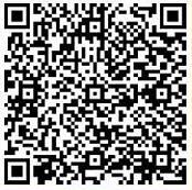 唐小僧理财app存入100元3天送30元现金红包 投资羊毛 理财羊毛  第2张