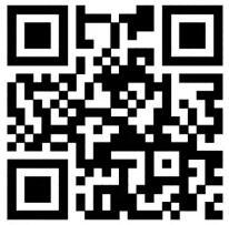 天天快报app派百万现金送1 5元微信红包奖励 微信红包 活动线报  第4张
