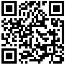 天天快报app派百万现金送1 5元微信红包奖励 微信红包 活动线报  第6张