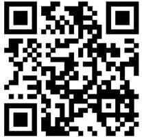 天天快报app派百万现金送1 5元微信红包奖励 微信红包 活动线报  第8张