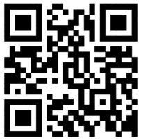 天天快报app派百万现金送1 5元微信红包奖励 微信红包 活动线报  第10张