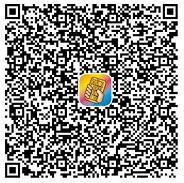 兴业银行旗下钱大掌柜app送10元现金红包 投资羊毛 理财羊毛  第2张