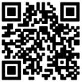 金盈所App新用户送1万体验金收益最少7.11元现金 0撸羊毛 理财羊毛  第2张