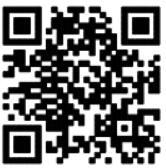 一淘APP新用户免费领取价值5 4999元集分宝奖励 支付宝红包 活动线报  第2张
