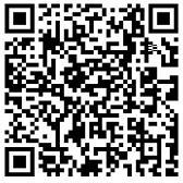 蚂蚁头条app新人注册送1 188元微信红包零钱入帐 微信红包 赚钱软件  第2张