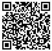 松鼠资讯APP简单完成新手任务送1元微信红包 微信红包 活动线报  第2张
