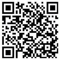 趣头条APP新人注册送爱奇艺会员周卡+1元微信红包 微信红包 免费会员VIP 活动线报  第2张