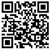 京东金融人人拆红包瓜分最高88元现金红包奖励 京东 活动线报  第2张