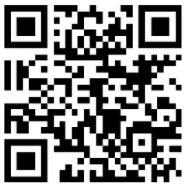 中移和彩云APP送广东移动用户5G移动流量包 免费流量 活动线报  第2张