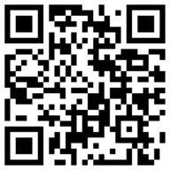 有乐红包斗地主玩3局送2元微信红包不用下载APP 微信红包 活动线报  第2张