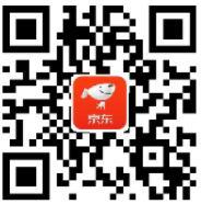 京东福利生活站送5元信用卡还款券满500可用 京东 活动线报  第2张