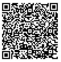 触宝电话APP完成7天新手任务送10元支付宝红包 支付宝红包 活动线报  第2张