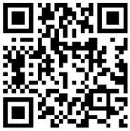 岭南生活APP首次注册下载登录送3G广东移动流量 免费流量 活动线报  第2张