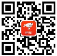 京东会员拼手速瓜分1亿京豆,每天3次机会 京东 活动线报  第2张