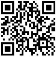 京东plus会员免费领取1个月知乎读书会员 免费会员VIP 优惠福利  第2张