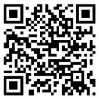 网易严选新人活动8.9元购阿瓦提长绒棉原价23元 免费实物 活动线报  第2张
