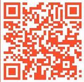 唔哩头条APP新手注册填写邀请码送1元微信红包 微信红包 活动线报  第2张