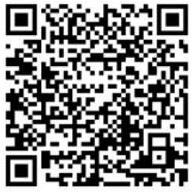 友派视频APP每天看视频送最少2元微信红包奖励 微信红包 活动线报  第2张