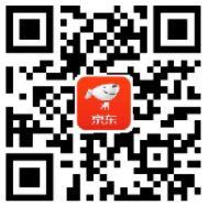 京东中粮品牌站队赢京豆每人送50京豆奖励 京东 活动线报  第2张
