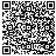 中国平安+PLUS车主狂欢季邀请好友集卡送话费实物 免费实物 京东 免费话费 活动线报  第2张