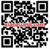 中国移动组团瓜分流量话费领最高1G流量/10元话费 免费话费 免费流量 活动线报  第2张