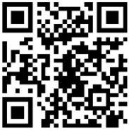 闲来斗地主APP玩游戏赢1局送3元以上微信红包 微信红包 活动线报  第2张