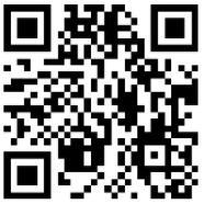 每天领京东支付红包可领取最高99元京东支付券 京东 活动线报  第2张