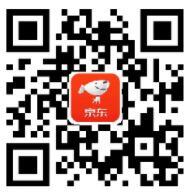 京东金融18会员日抽礼包最高100元支付券 京东 优惠福利  第2张