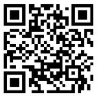 钉钉APP双11能量站邀请好友送最高10元支付宝红包 支付宝红包 活动线报  第2张