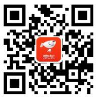 腾讯王卡2周年集拼图兑腾讯视频会员QQ超级会员 免费会员VIP 活动线报  第2张