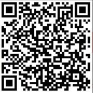 每日速报APP新手注册送1元微信红包零钱 微信红包 活动线报  第2张
