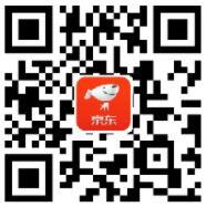 京东预约大牌日金龙鱼国民餐桌升级预约领京豆 京东 活动线报  第2张