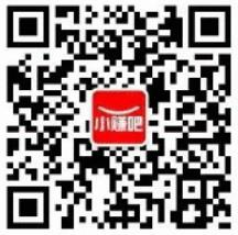 百度App全民有奖大转盘领取爱奇艺VIP会员月卡 免费会员VIP 活动线报  第2张