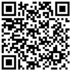 首次下载天猫APP新人专属领10 15元无门槛红包撸实物 免费实物 天猫淘宝 活动线报  第2张