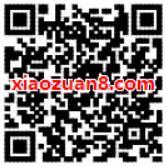 长江证券投教训练营K线游戏亲测0.33元微信红包 微信红包 活动线报  第2张