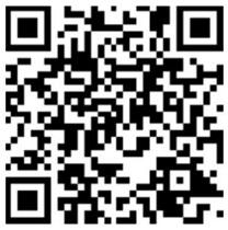 趣闲赚App新人做小任务送2元支付宝红包秒到帐 支付宝红包 活动线报  第2张